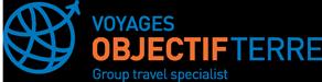 Voyages Objectif Terre