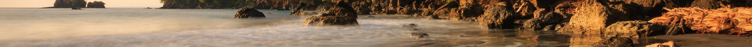 Expérience Costa Rica, Sarapiqui,</br>Arenal et côte Pacifique