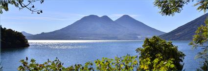 Guatemala :</br>Community experience