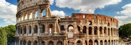 Italy: Venice, Tuscany and Rome </br>  Via Cinque Terre
