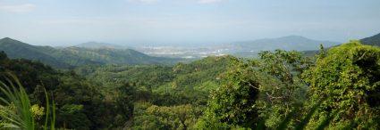 Colombie Communautaire, Nature et Culture